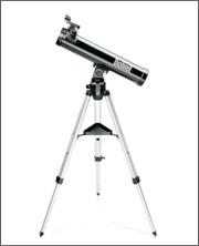 Bushnell Voyager