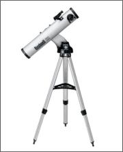 Bushnell Northstar Telescopes