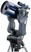 Meade LX200 ACF