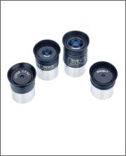 Skywatcher Plossl Lens