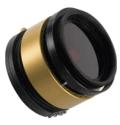 Coronado Solarmax Filters
