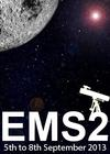 EMS2 Star Party by the East Midlands Stargazers