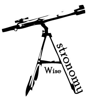 Astronomy Wise: 'Astronomy For All'