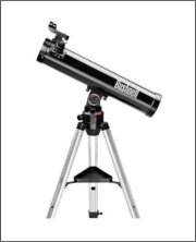 Bushnell Voyager Telescopes