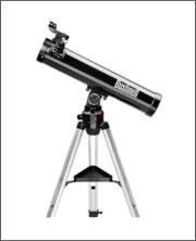 Bushnell Voyager Telescopes