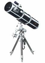 Skywatcher Telesopes